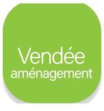 Accueil Vendée aménagement